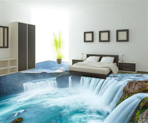 3d flooring images custom wallpaper picture more detailed picture about 3d