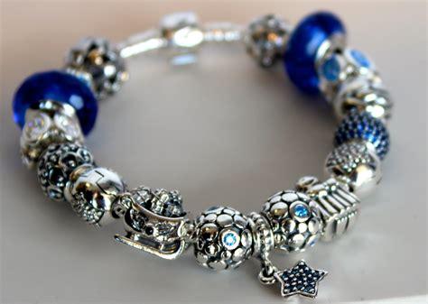 Bracelet Tool Galleries Pandora Bracelet Ideas