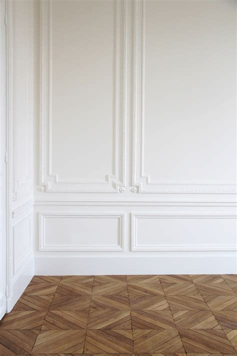 Crown Molding Floor by Design Inspiration Decorative Molding Glitter Inc