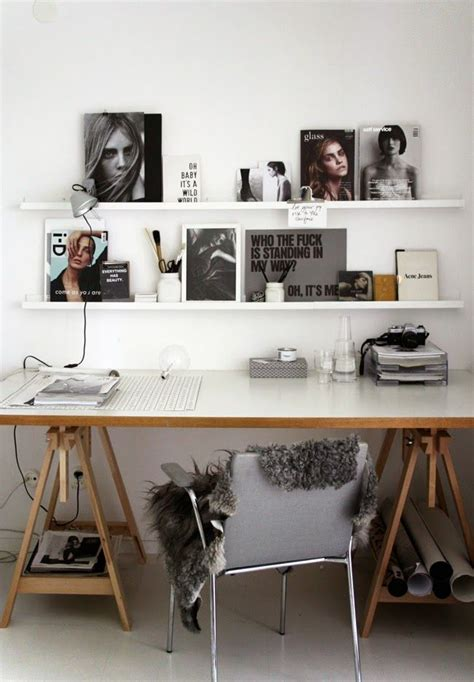 desk decorations for work 25 best ideas about work desk on work desk decor work desk organization and desk space