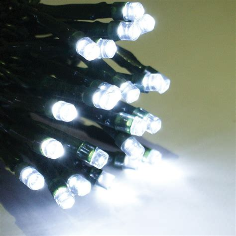 led multifunction lights multifunction outdoor white led lights string of 160