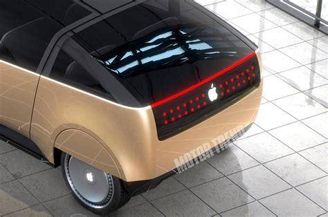 Car Wallpaper Hd Apple by Apple Car Cars Wallpaper Hd For Desktop Laptop And Gadget