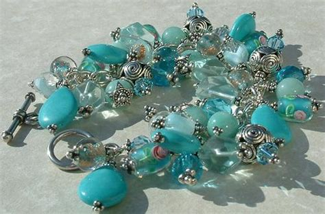 how to make glass bead earrings how to prepare a marketing plan for a bead jewelry