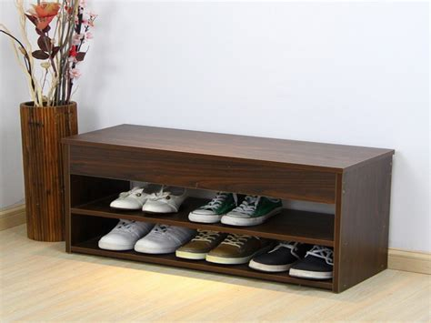 shoe storage ideas ikea 15 inspiring ikea shoe storage bench ideas furniture