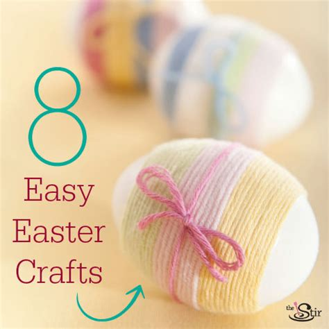 easy religious crafts for easy crafts to do with seniors