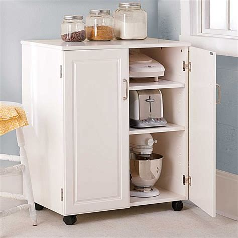 storage cabinet kitchen wonderful storage cabinets for kitchens ideas storage