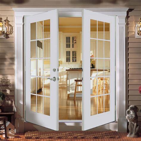 steel patio doors shop reliabilt 174 5 reliabilt patio door wind code