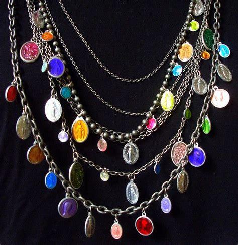 bohemian jewelry bohemian jewelry