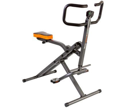 la tienda en casa abdominales el body crunch sirve c 243 mo funciona y m 225 s casa y fitness