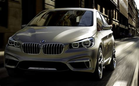Different Bmw Models by Report Bmw To Offer As Many As 20 Different Models With