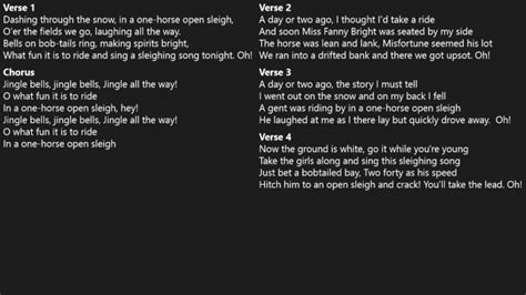 picture book of my lyrics lyric book app for windows 8 software development