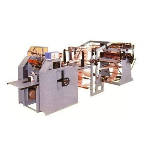 paper crafting machines paper bag machine automatic paper bag