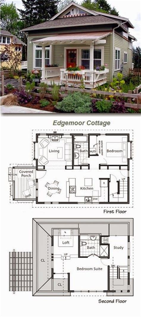 tiny cottage floor plans 25 best ideas about houses on names