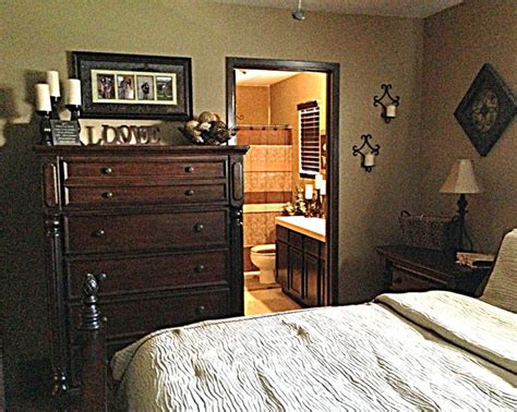 master bedroom dresser decor dresser with decor masterbedroom master bedroom