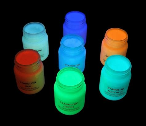 glow in the paint wiki image gallery luminous paint