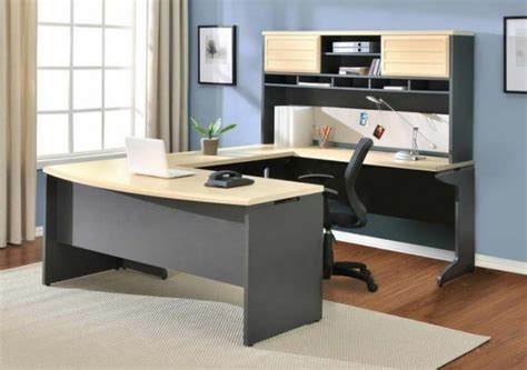 small space office furniture ikea office desk for small spaces babytimeexpo furniture