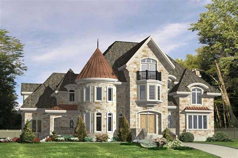 european style home plans european house style plans home design and style