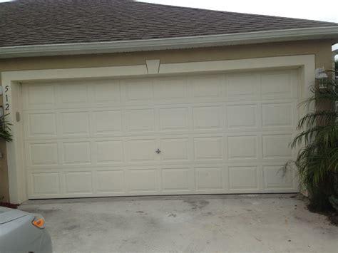 amarr garage door amarr garage door increases curb appeal on designing