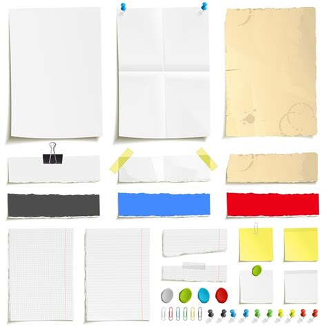 kinds of paper crafts steps of paper pmd
