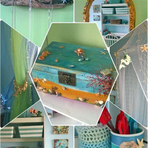 mermaid decorations for home mermaid decorations for home 15 attractive mermaid home