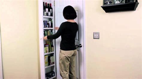 back of door storage cabinet innovation award winning back of door storage cabinet