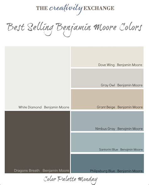 benjaminmoore colors benjamin paint studio design gallery best design