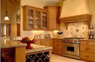 italian style kitchen design italian kitchen decorating ideas house experience