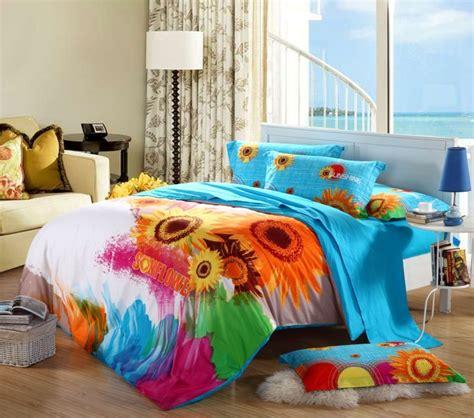 home goods bedding sets 2015 newest bedding set for home goods bedding