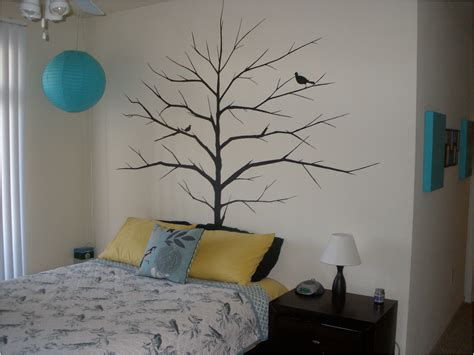 wall stencils for painting rooms interior tree wall painting room decor