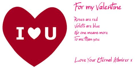 make valentines day card top 45 messages for a s day card