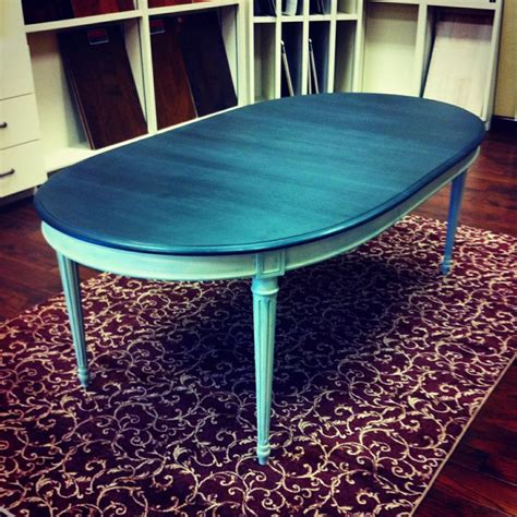 diy chalk paint dining table dining table makeover with diy chalk paint on the legs and
