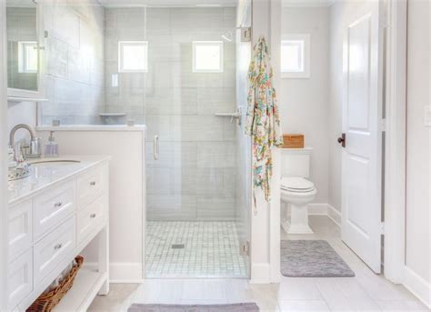 small bathroom layouts with shower best 25 bathroom layout ideas on master suite