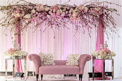 home decor for wedding 8 stunning stage decor ideas that will transform your