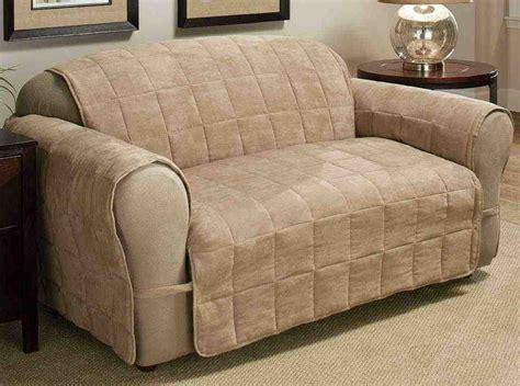 where to buy sofa slipcovers buy sofa covers home furniture design