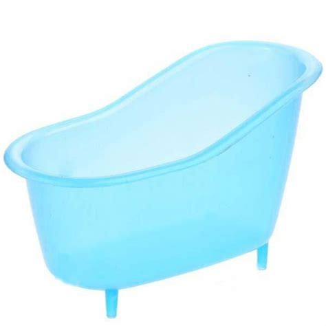 toddler bath tubs for showers 寘綷
