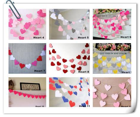 chart paper craft paper flower paper craft decoration buy chart paper