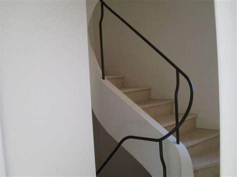 courante d escalier obasinc