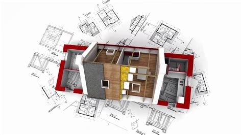 easy home design software reviews 100 easy to use 3d home design software free