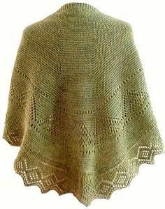 faroese shawl knitting pattern free faroese shawl knitting patterns simple free