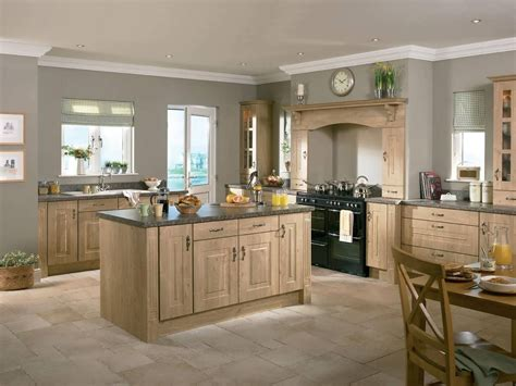 simple country kitchen designs simple country kitchen designs inspiration decorating