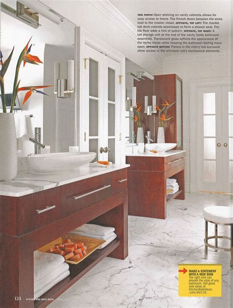 bhg kitchen and bath ideas coastal living room color ideas from better homes and gardens home decoration