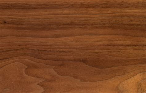 stained woodwork wood species rtl woodwork