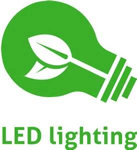energy efficient lights energy efficient lighting solarjoy solarjoy