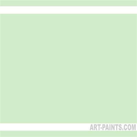 paint colors light pastel green color companion paints sz 28a