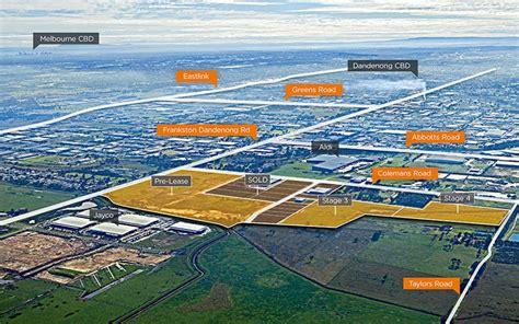 dandenong warehouse sales dandenong south vic 3175 industrial warehouse property