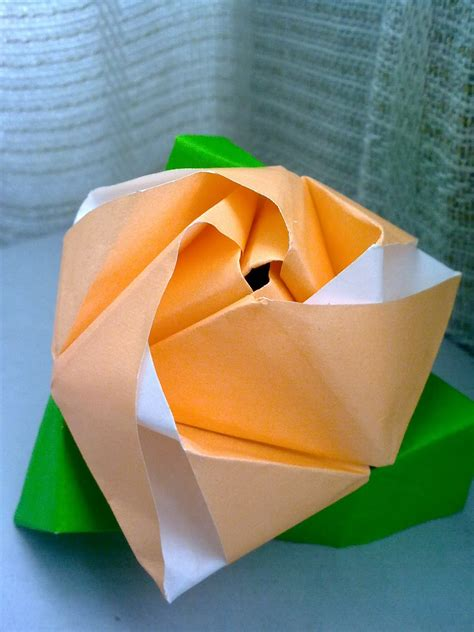 paper folding crafts a sojourner paper folding craft