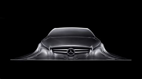 Car Wallpapers 1080p 2048x1536 Playroom Designs by Mercedes Logo Wallpaper 62 Images