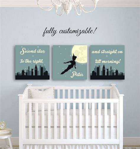 baby nursery decor 25 best ideas about pan bedroom on