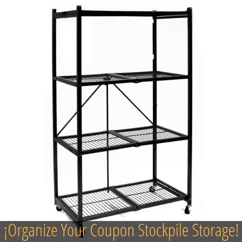 origami rack more than 35 this origami storage rack
