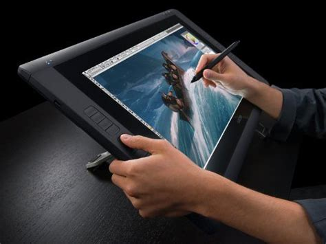 best drawing tablet for top 5 drawing tablets for cartooning